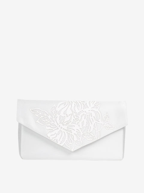 Ruth Clutch<br>Manhattan