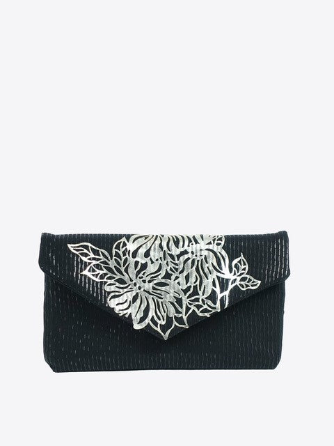 Ruth Clutch <br> Manhattan