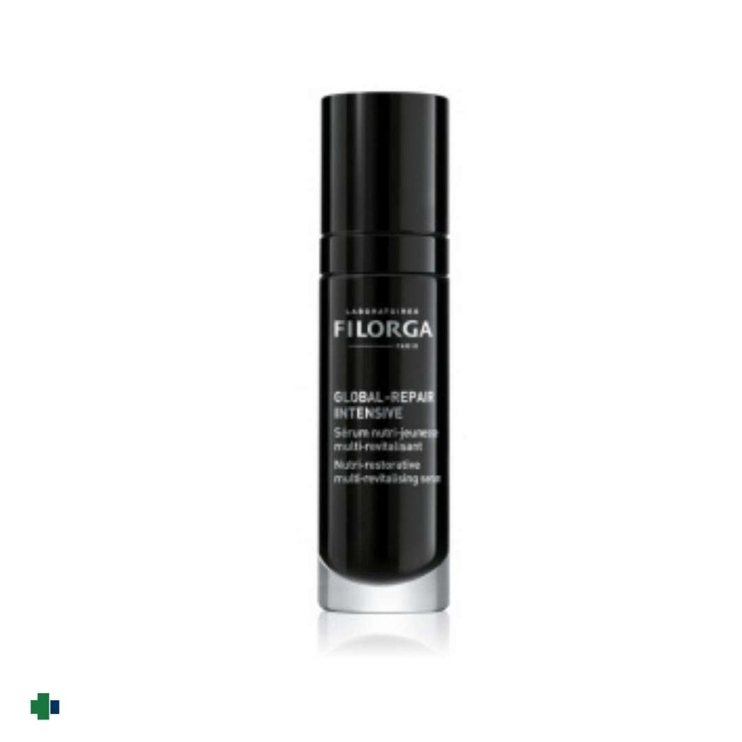 FILORGA GLOBAL-REPAIR SERUM