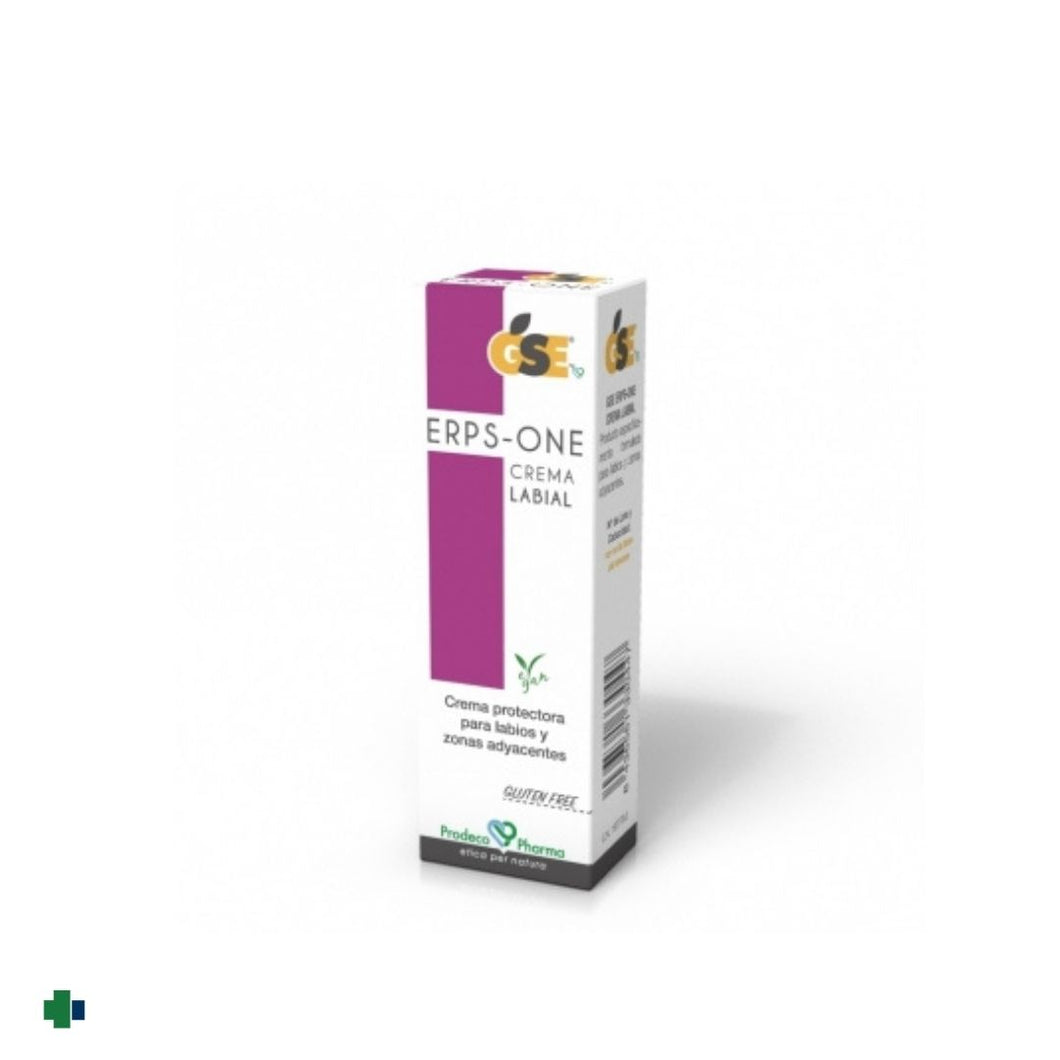 GSE ERPS-ONE CREMA LABIAL