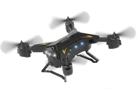 4K Remote Control RC quadcopter With HD Camera-Drone with camera - Best Drone with camera-DroneDirectShop-Drone Direct Shop