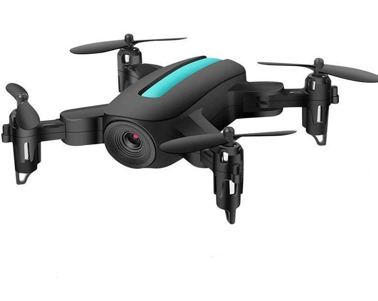 Altitude-Hold-Aerial-Live-Video-Drone-1080P-Drone-Direct-Shop.jpg