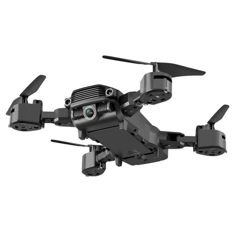 Camera Hight Hold Mode Drone-Drone with camera - Best Drone with camera-DroneDirectShop-4K-3 Batteries-Drone Direct Shop