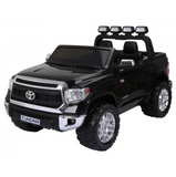 Ride-On Tundra