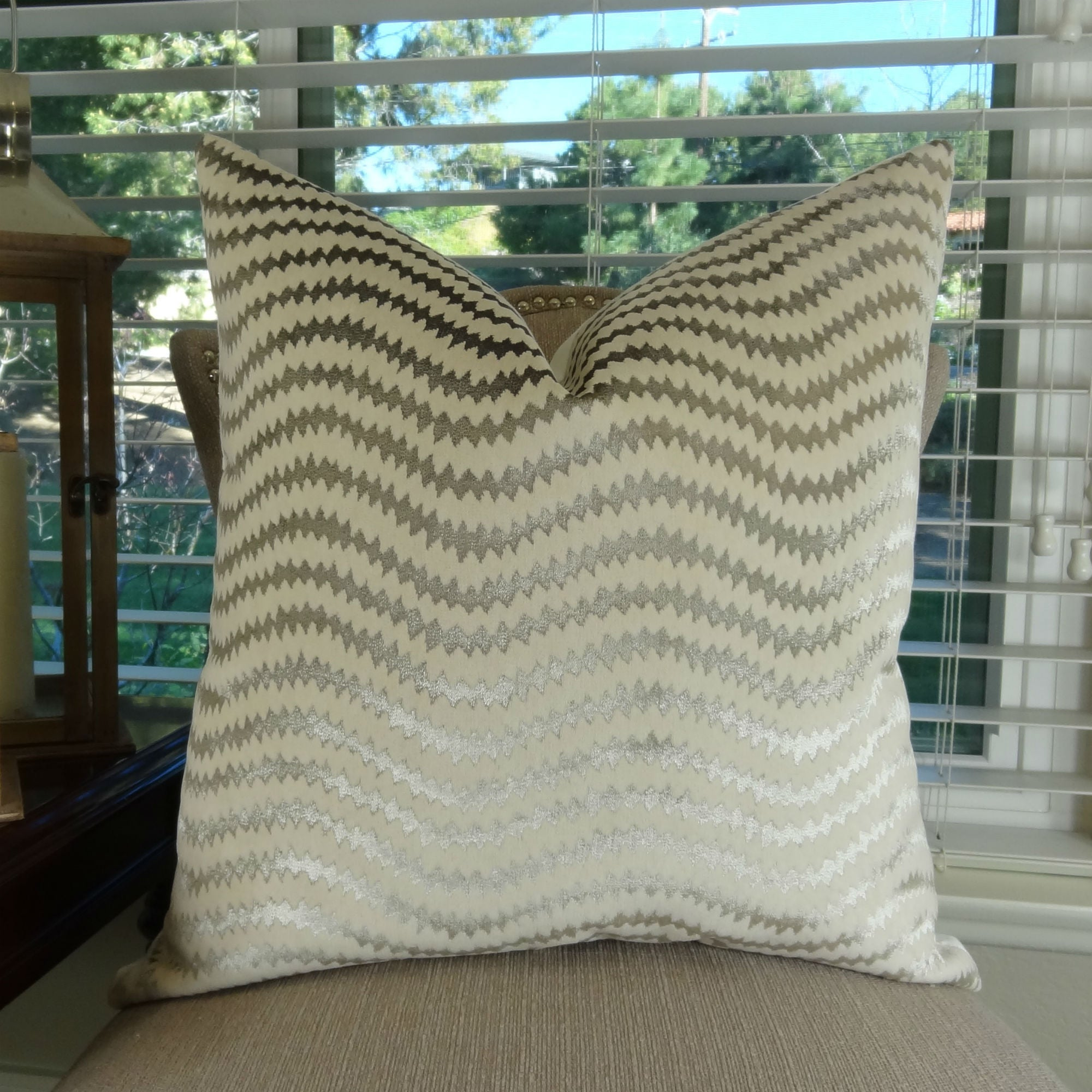 decorative clearance cheap woven pillow sets low find throw inexpensive cost target sofa pillows