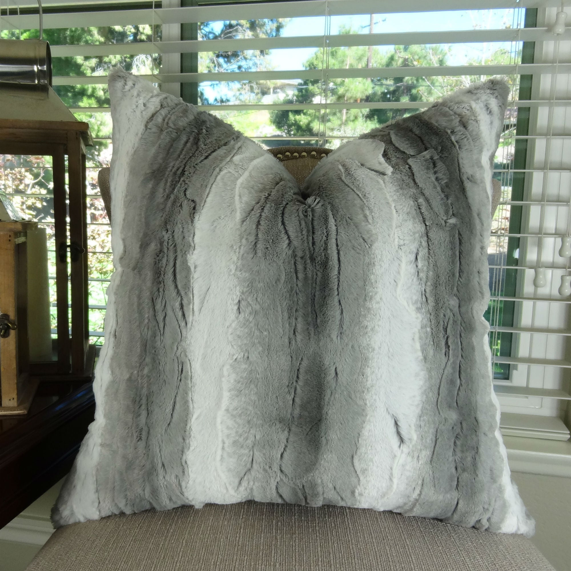 faux final fur coral products pillow use throw
