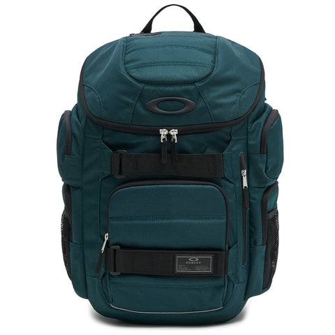 Oakley 921012-74D Enduro 2.0 30L Zaino Utility Backpack PLANET Green