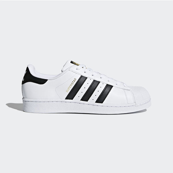 Adidas Originals EG4958 Superstar Sneakers White-Black