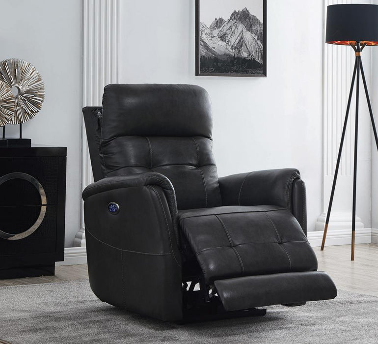 G608951 Power3 Recliner image