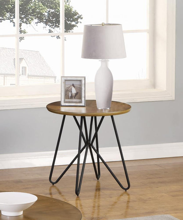 G722898 End Table image