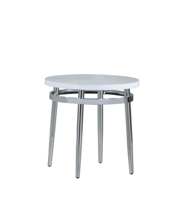G722968 End Table image