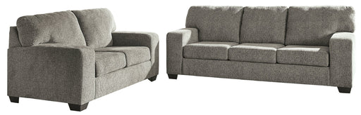 Termoli Signature Design 2-Piece Living Room Set image