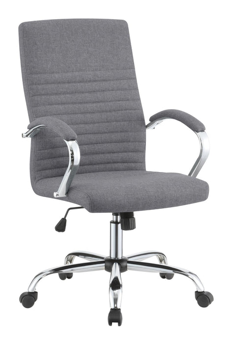 G881217 Office Chair image