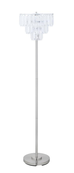 G920067 Floor Lamp image