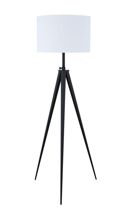 G920074 Floor Lamp image
