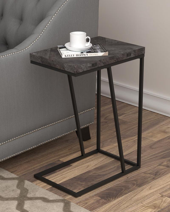 G931156 Accent Table image