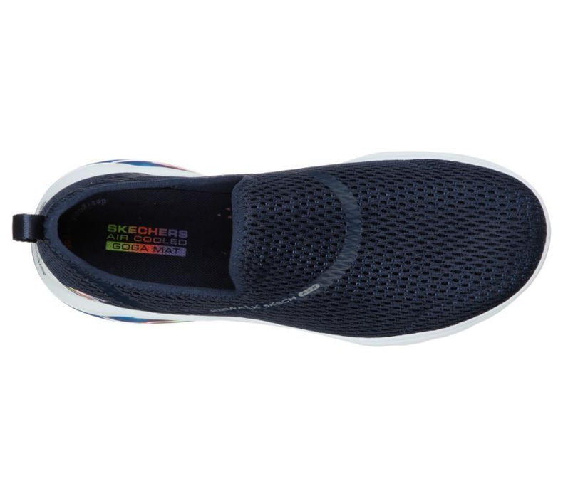 Skechers GOwalk Air - Twirl