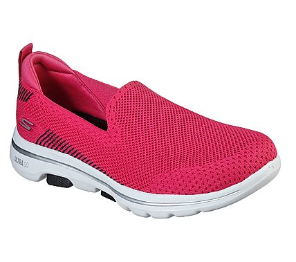 Skechers GOwalk 5™ - Prized