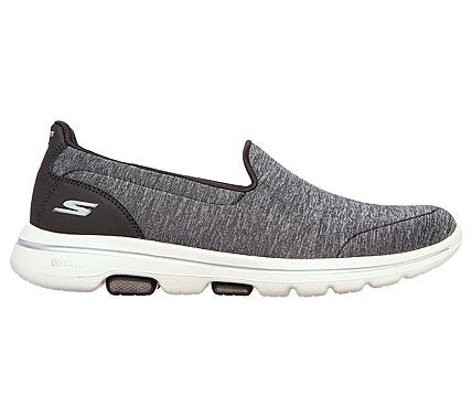 Skechers GOwalk 5™ - Honor
