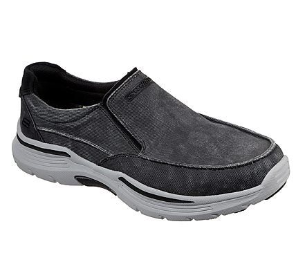 SKECHERS Relaxed Fit®: Expended - Upsen
