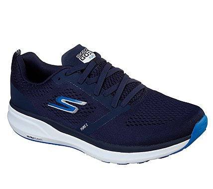 Skechers GOrun Pure 2™