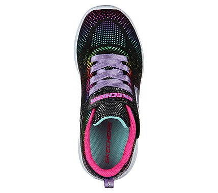 Skechers GOrun 600™ - Shimmer Speed