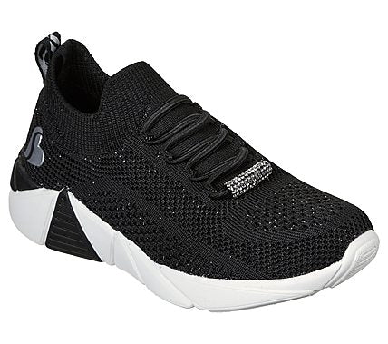 SKECHERS A-Line - Diamond Glider