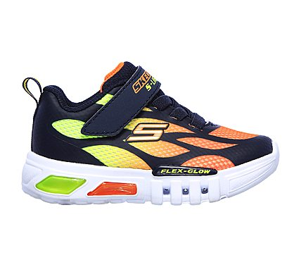 SKECHERS S Lights: Flex-Glow - Dezlo