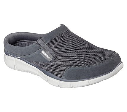 SKECHERS Equalizer - Coast to Coast