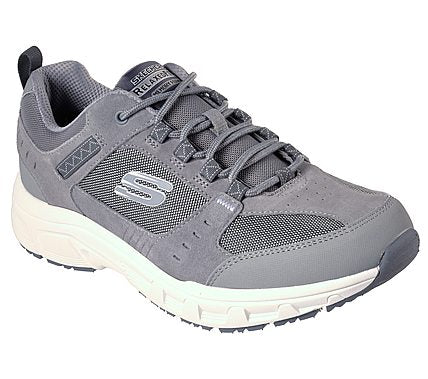 SKECHERS Relaxed Fit®: Oak Canyon