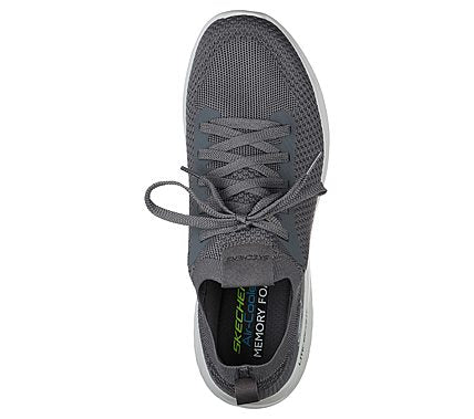 SKECHERS Flex Advantage - Even Strength