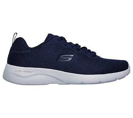 SKECHERS Dynamight 2.0 - Rayhill