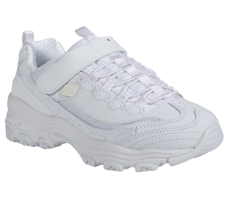 SKECHERS D'Lites - Color Kicks