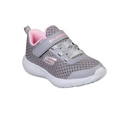 SKECHERS Dyna-Air