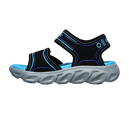 SKECHERS S: Hypno-Flash 3.0 sandal