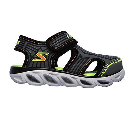 SKECHERS S: Hypno-Splash - Zotex