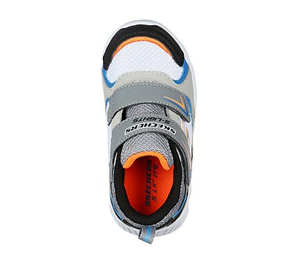 SKECHERS S Lights: Magna-Lights - Vendow