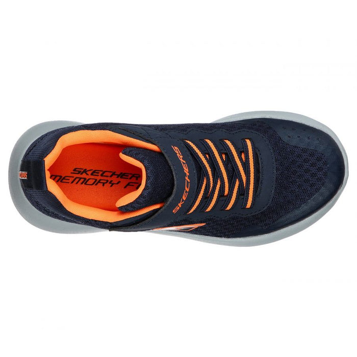 SKECHERS Dynamight - Thermopulse