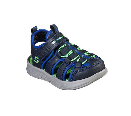 SKECHERS C-Flex