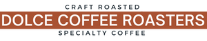 Dolce Coffee Roasters