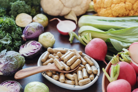 Safe and healthy phytoestrogens