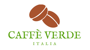 Caffè Verde International