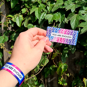 Wrist%20Band%20from%20ZOX