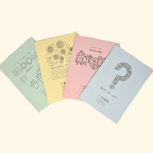 Zines%20by%20Tilly%20and%20Type