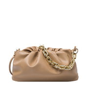Friday Nights Bag - Khaki