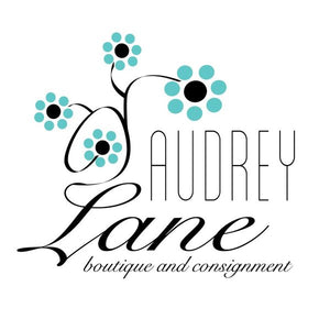 Audrey Lane Boutique and Consignment