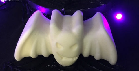 Jumbo Spooky Wax Melts