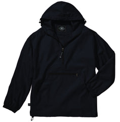 9904CRA | Pack-N-Go Pullover