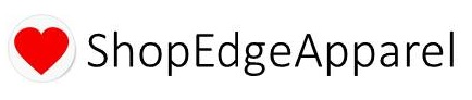 The Edge Apparel