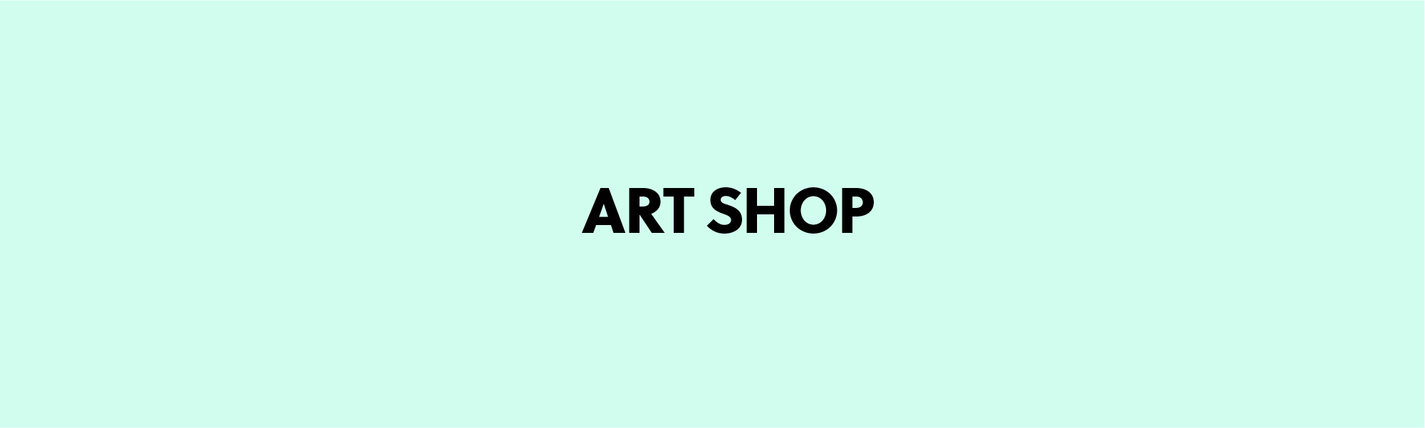 Andrea Pascual Designer Links Art Shop